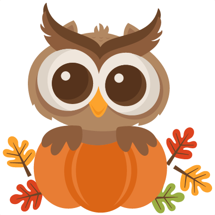 Fall clipart cross. At getdrawings com free