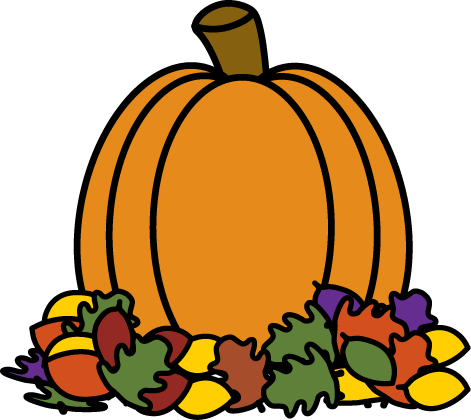 Feast clipart community. Fall clip art images