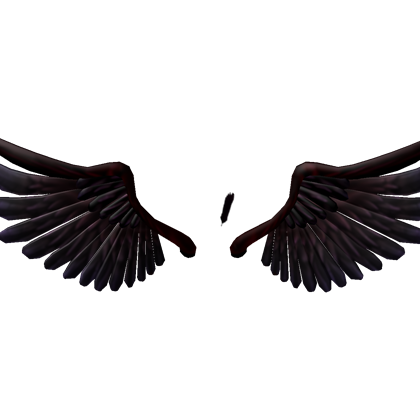 Falling angel feathers png. S p a r