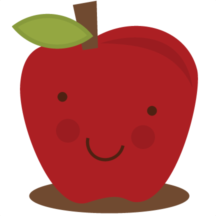 Falling apples png. Collection of fall