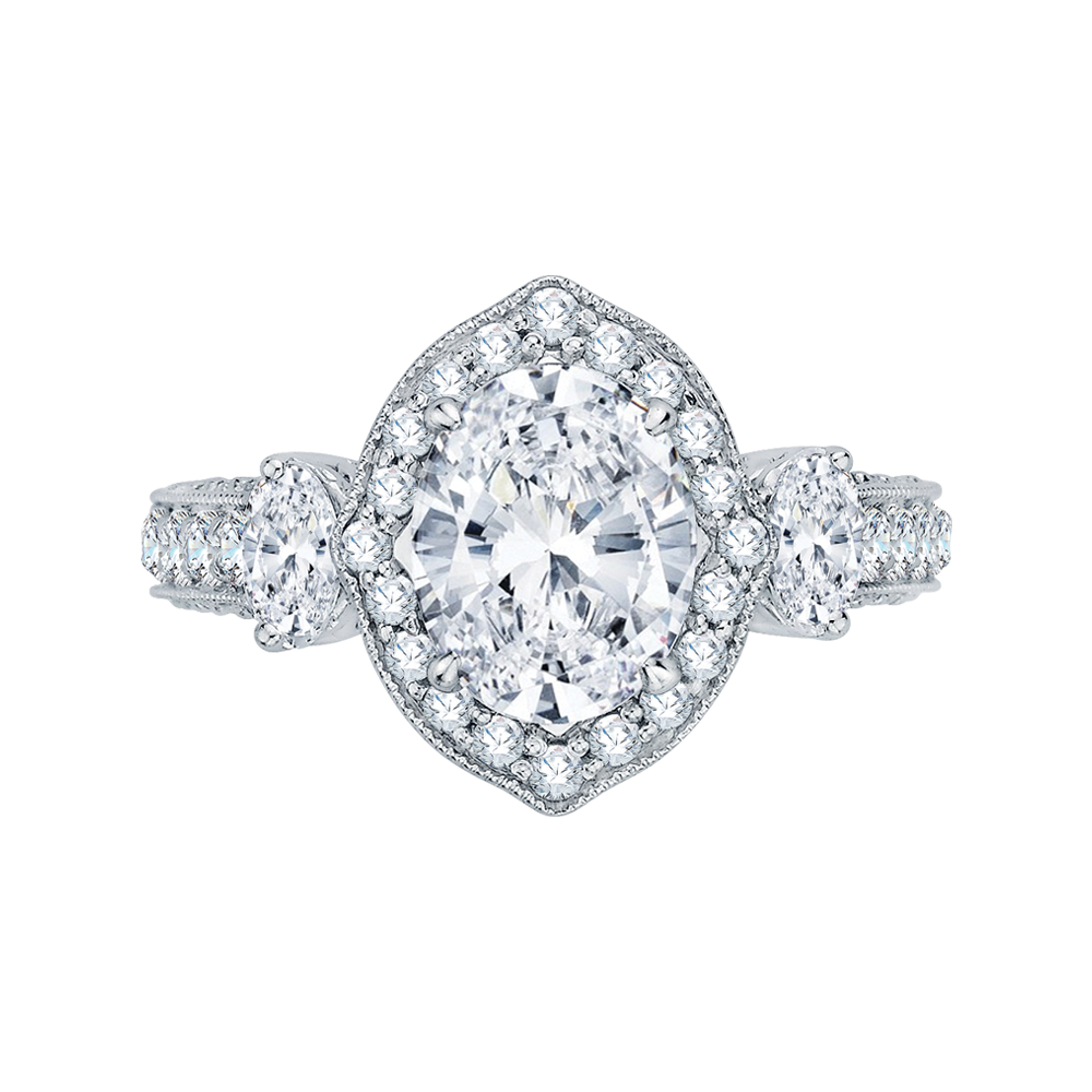 Falling diamonds png. Oval engagement rings shah