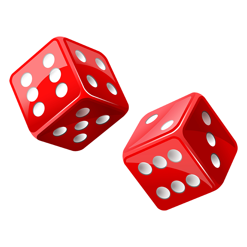Falling dice png. On jumpic com