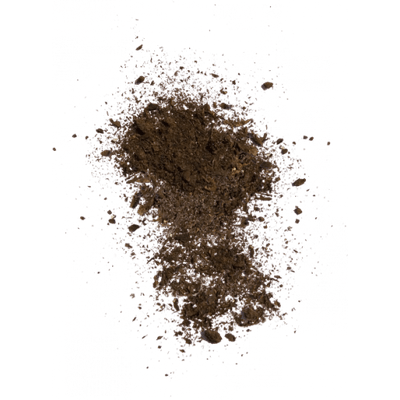 Falling dirt png. Pictures transparent free icons