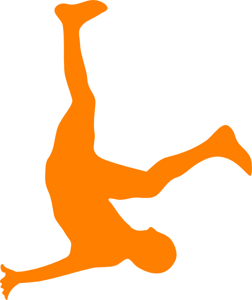 Falling down png. Fall transparent images pluspng