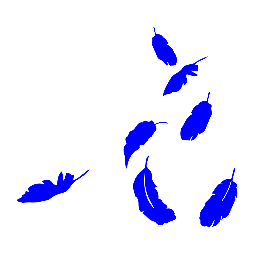 Falling feathers png. Deal pack the better