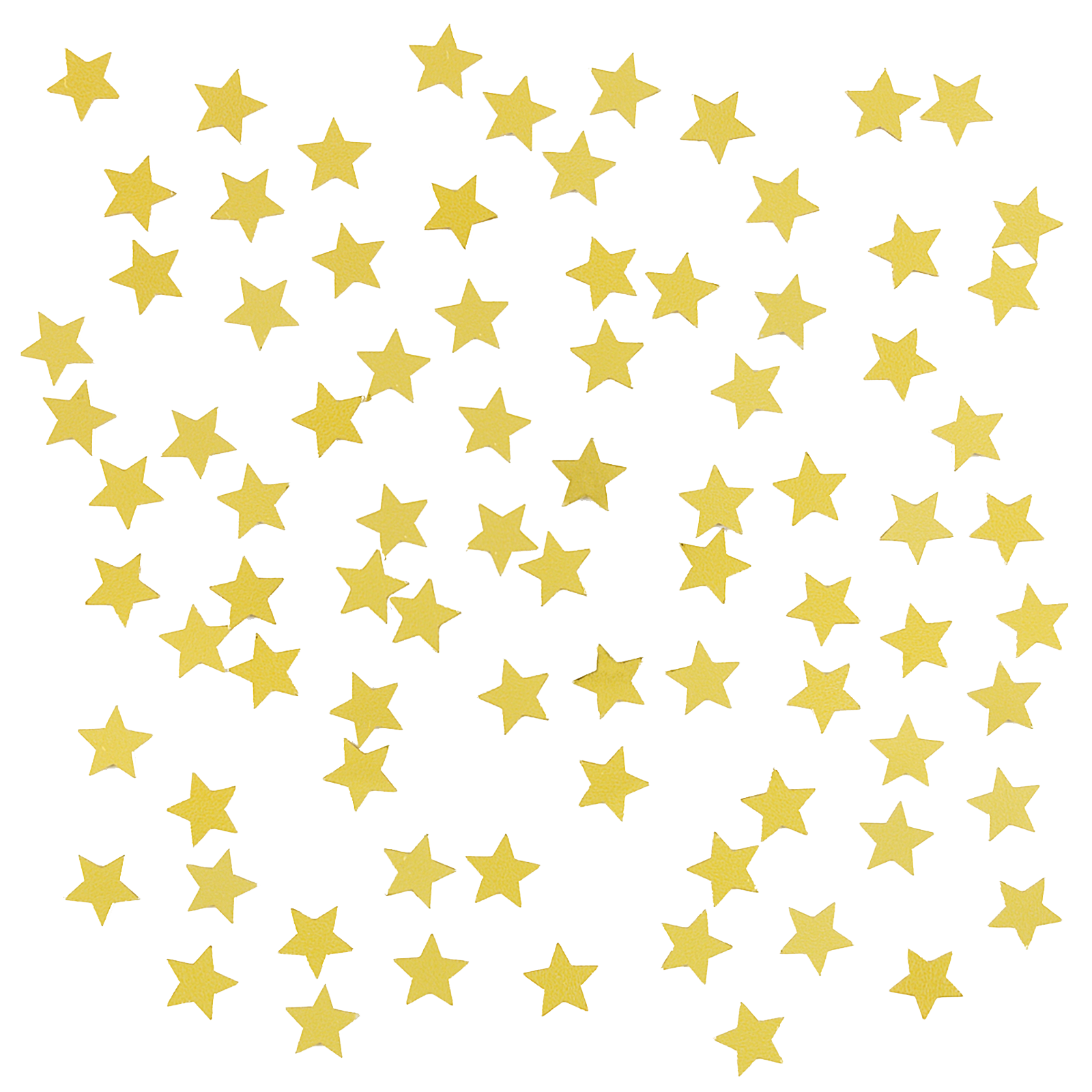 Star sticker png. Download gold photos hq