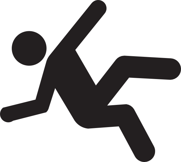 Falling person png. Are you or having