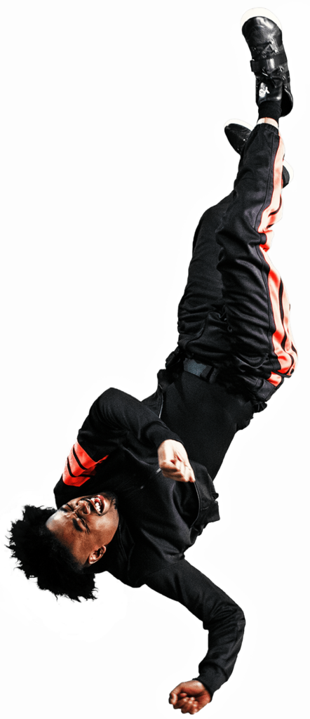Falling person png. Image peoplepng com