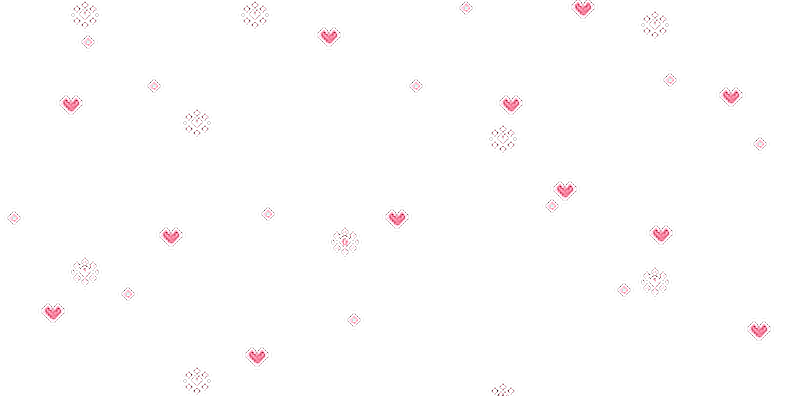 Falling petals gif png. Hearts animated crazywidow info