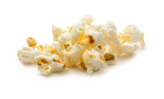 Popcorn kernel png. Healthy snack on emaze