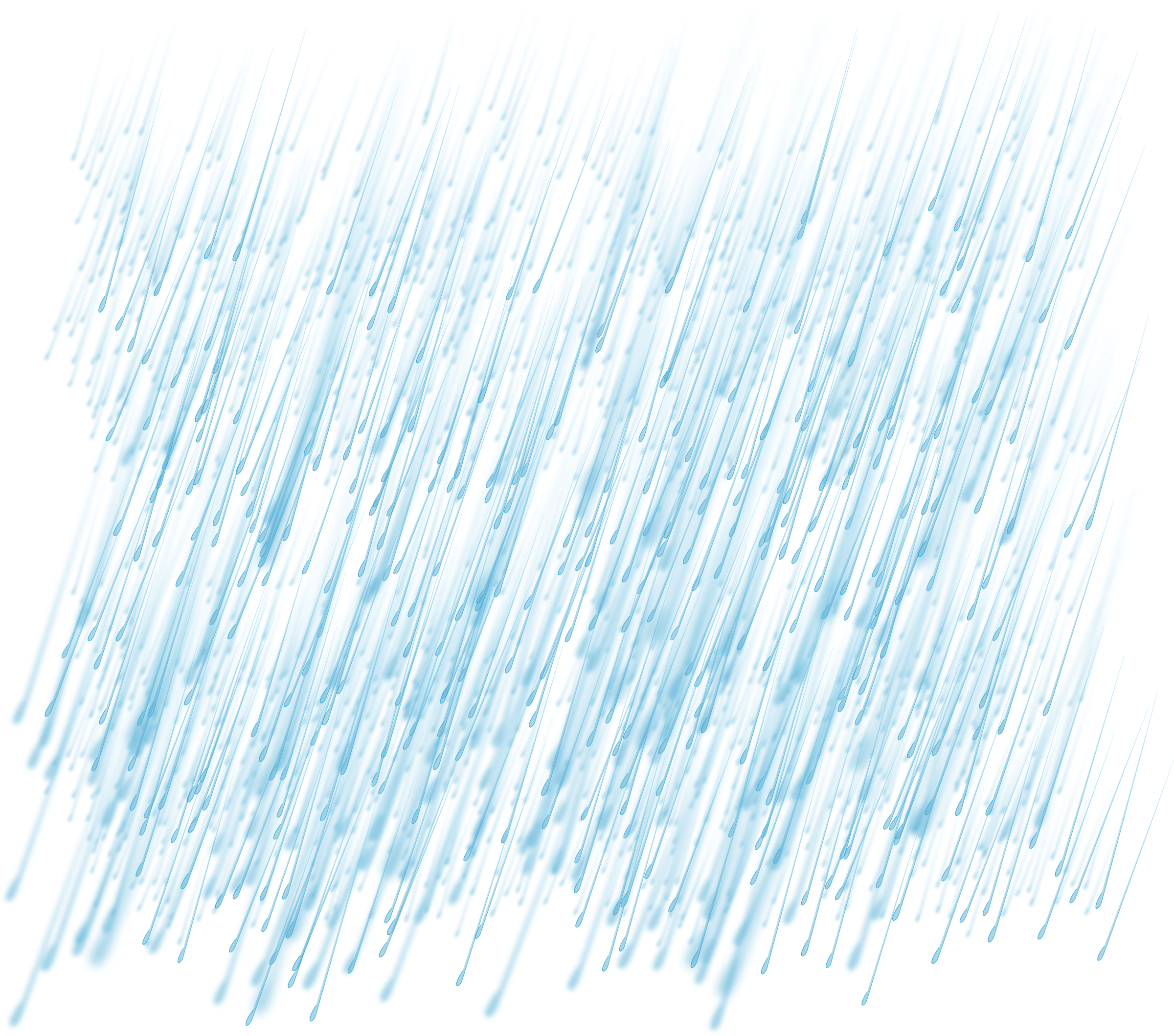 Falling rain png. Hd transparent images pluspng