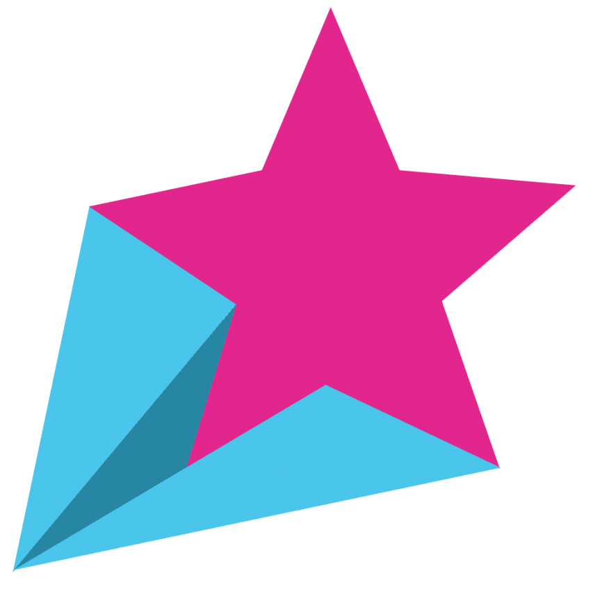 Falling star png. Free images toppng transparent