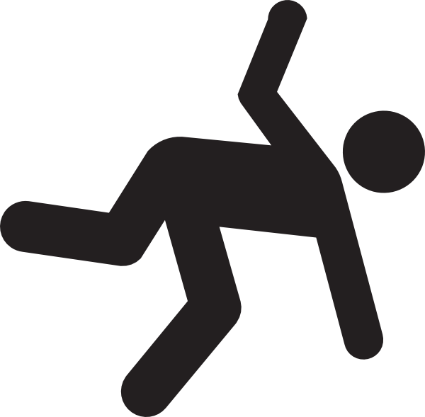 Falling stick figure png. Collection of man
