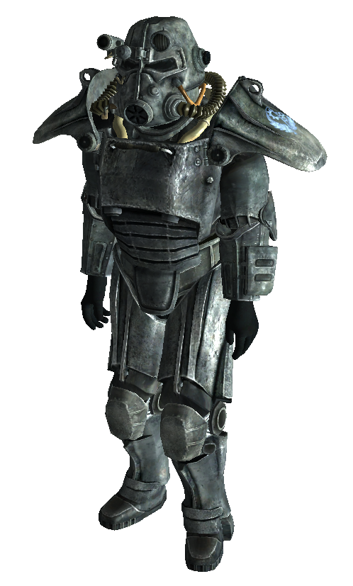 Image t d power. Fallout 3 png image royalty free