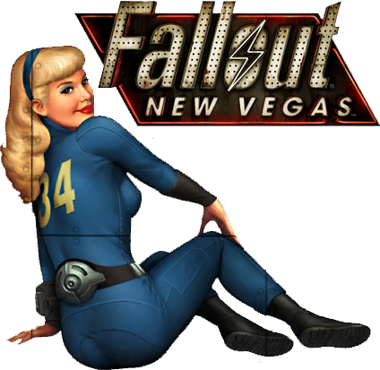 Fallout 4 character png. Steam community guide things