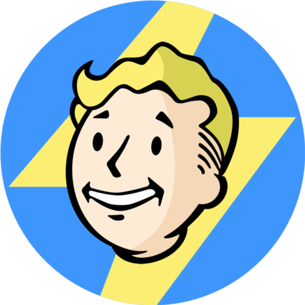 fallout 4 icon png