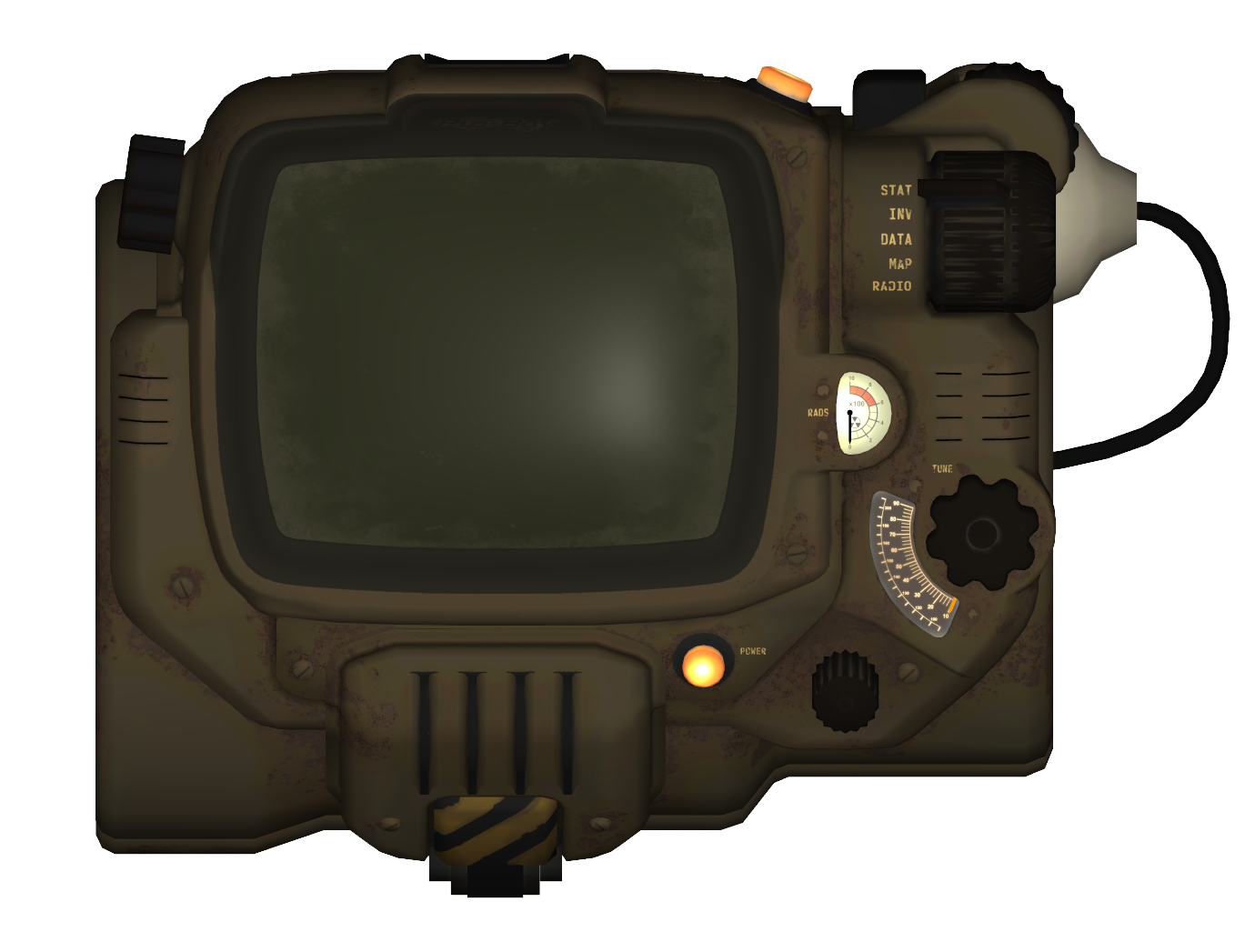 fallout 4 hud png