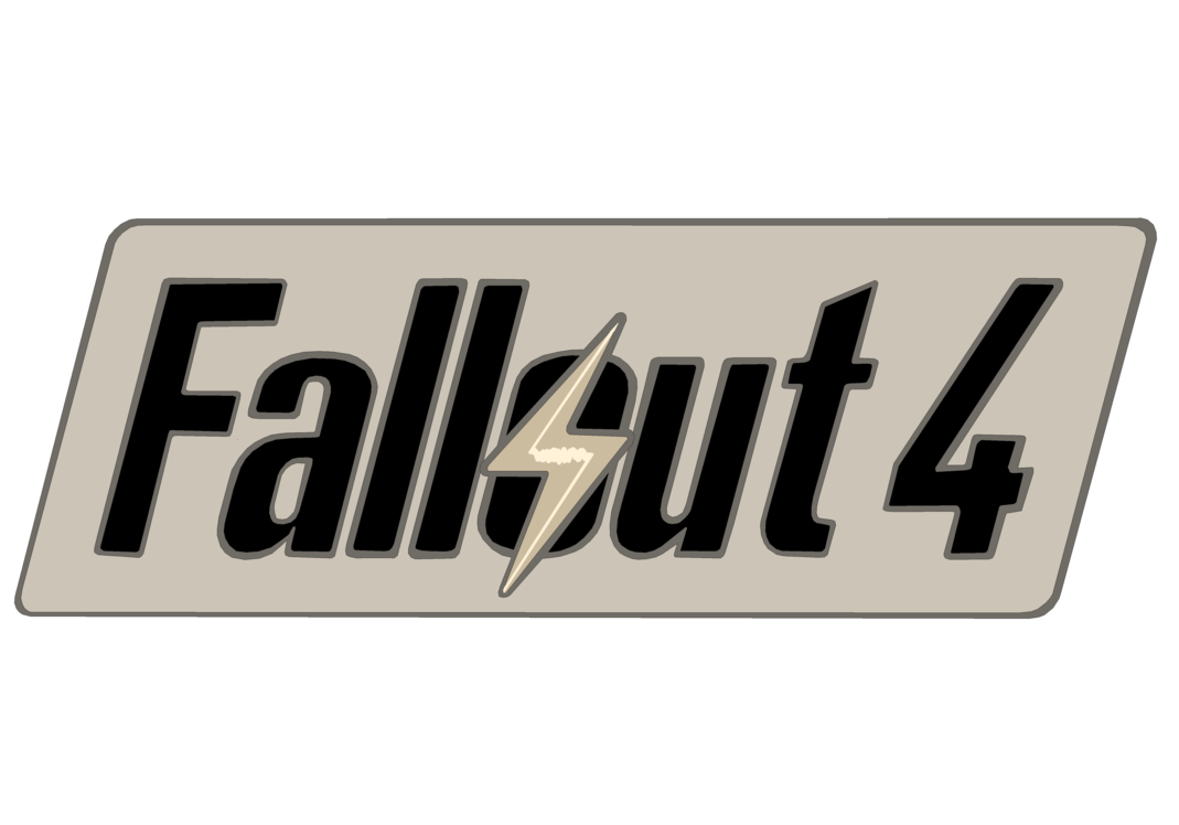 Fallout 4 png 101 decal. Pin by frank mostro