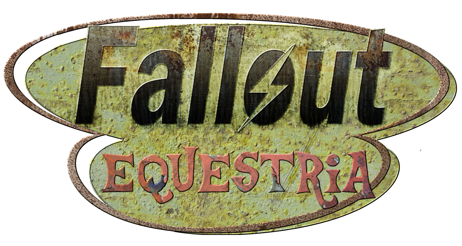 Fallout 4 png 101 decal. Equestria wiki fandom powered