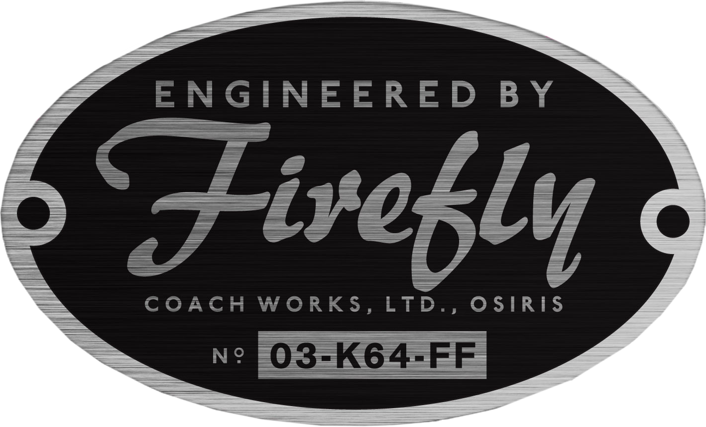 Fallout 4 png 101 decal. Engineered by firefly sticker