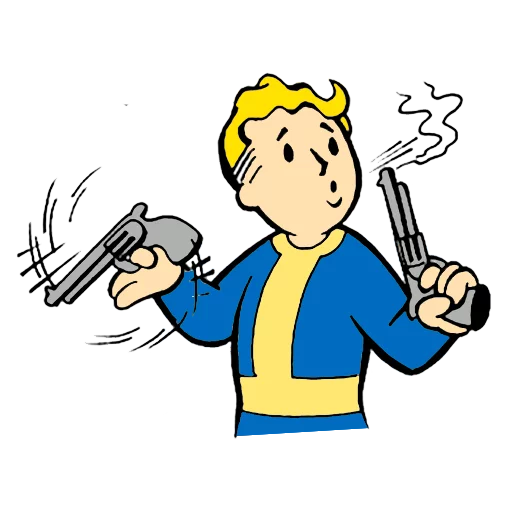 Fallout png. Pic background mart