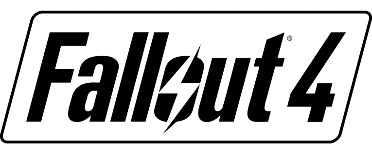 Fallout png. Images transparent free download