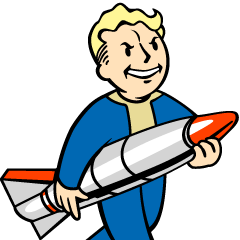 Games images free download. Fallout png clipart transparent download
