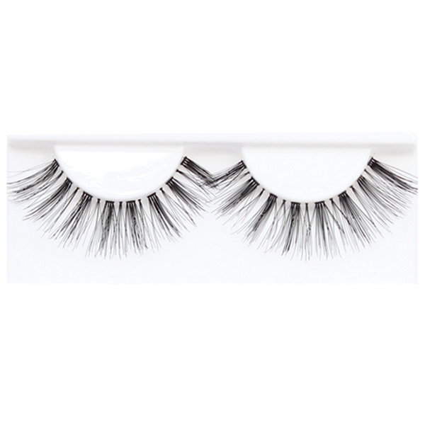False eyelashes png. Beginners guide how to