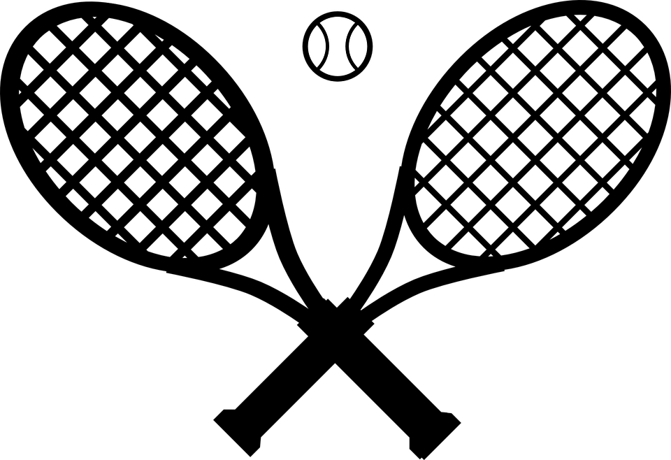 Family clipart tennis. Closed win a twisternet