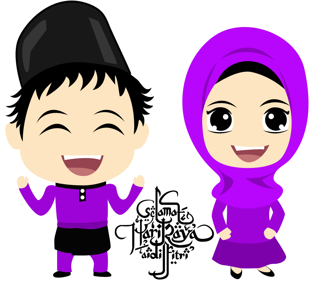 Family clipart wedding. Muslim pinterest moroccan party