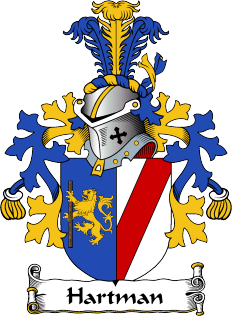 Coat of arms online. Family crest png clipart library download