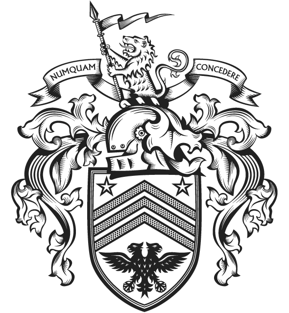 Family crest png. File trump wikimedia commons