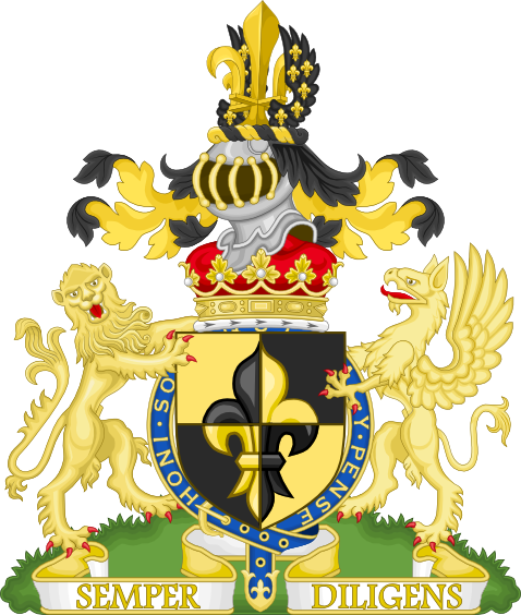 Image ashford constructed worlds. Family crest png picture library