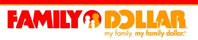 Family dollar logo png. Daily deals for to