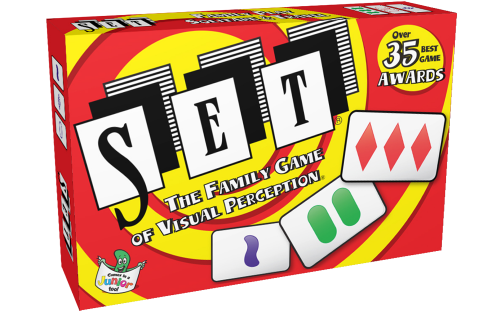 Family games png. Set america s favorite