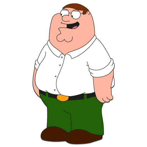 Family guy png. Download free photos dlpng