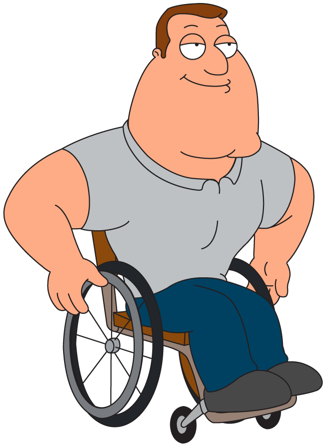Family guy png. Picture mart