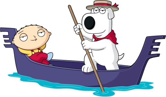 Family guy png. Image mart