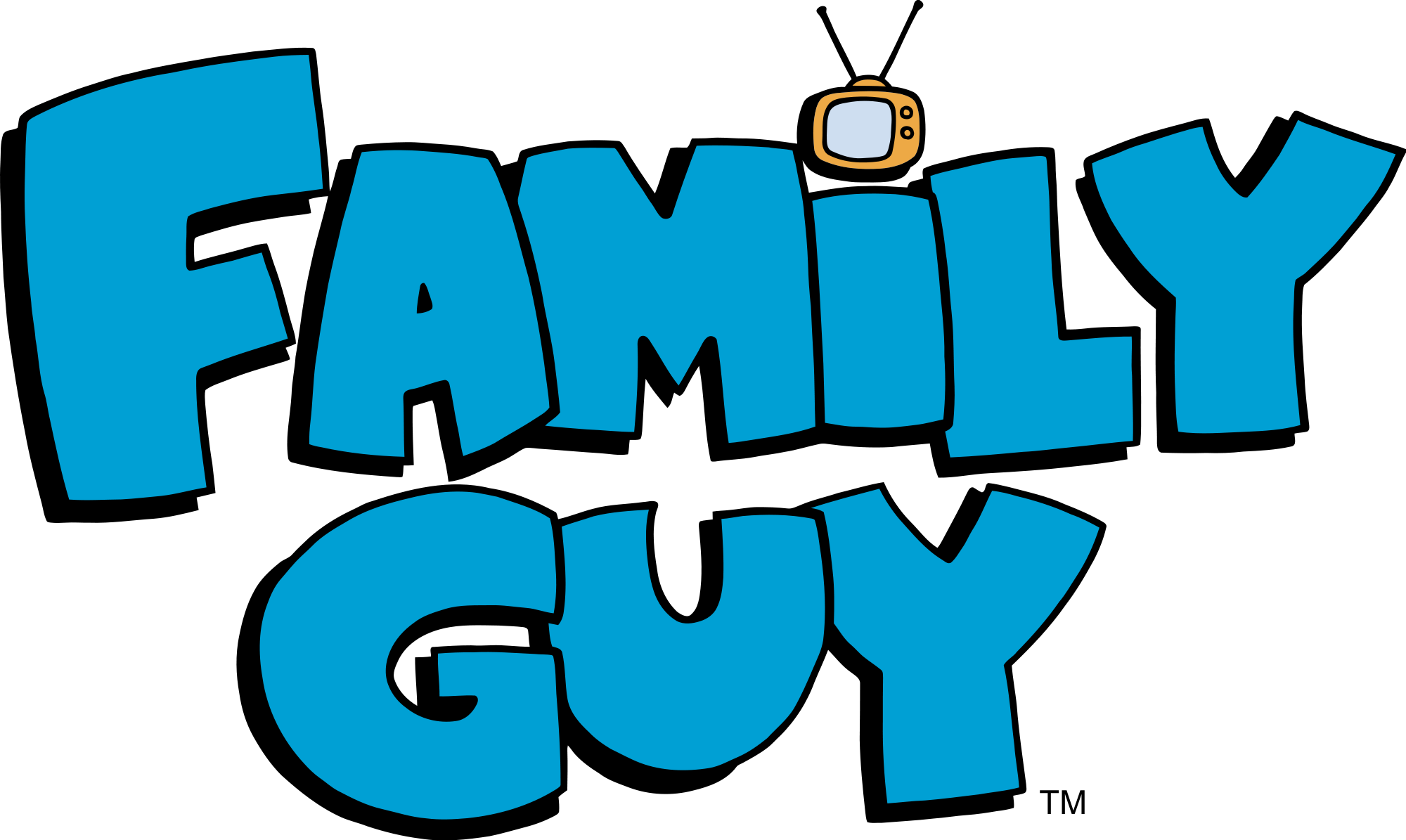 Family guy png. Image the sopranos wiki
