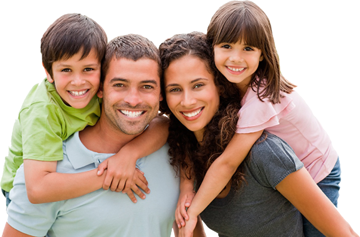 Family photo png. Transparent pictures free icons