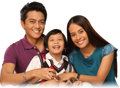 Family photo png. Transparent images all image