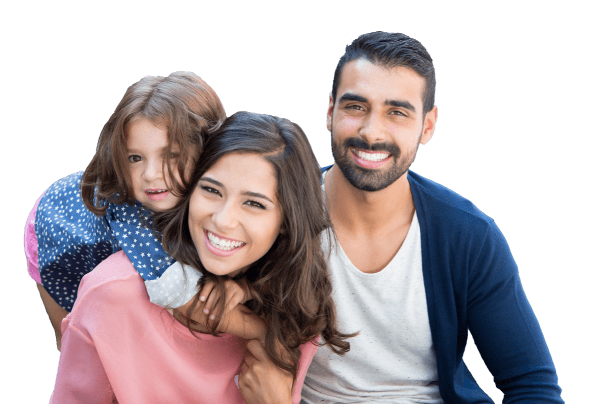 Family photo png. Free images download icons