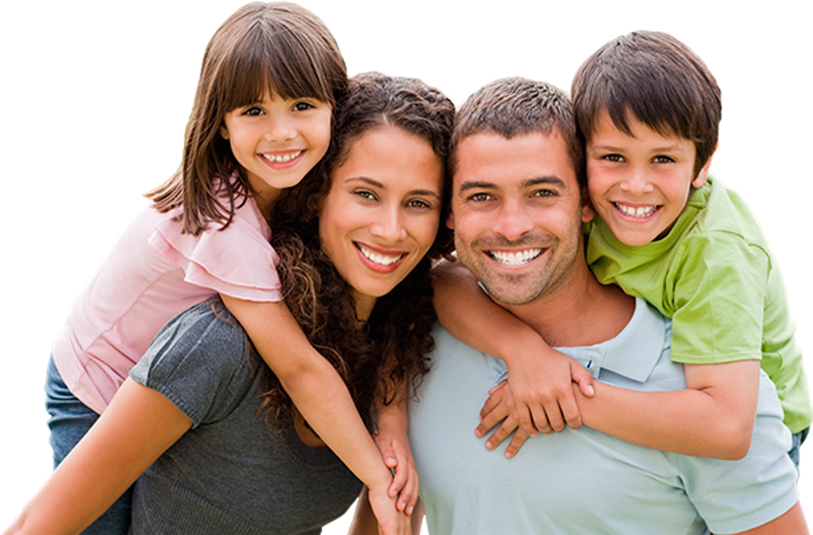 Family photo png. Images transparent free download