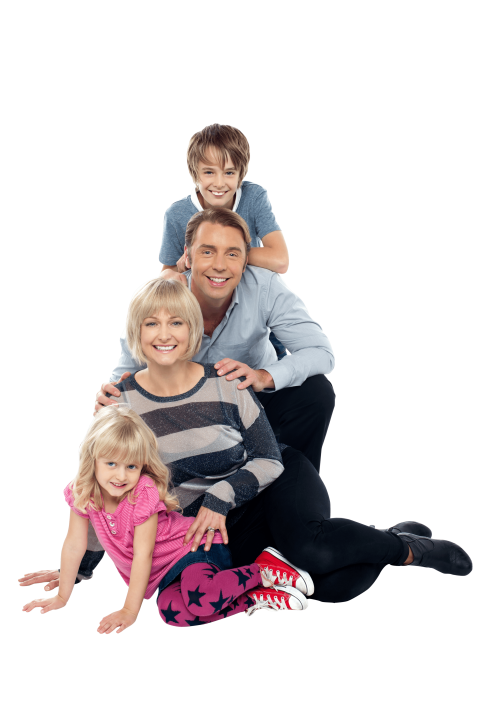 Family png. Download images background toppng
