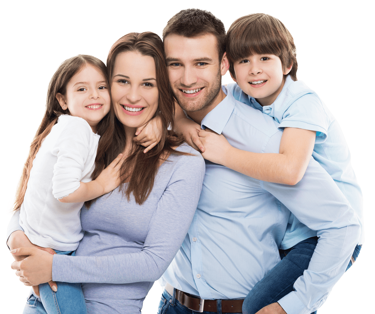 Family png. Hd transparent images pluspng