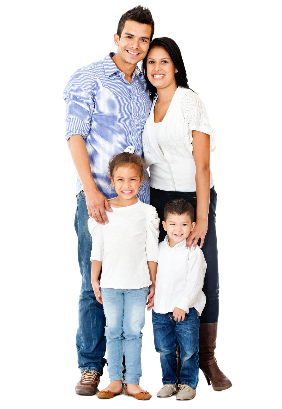 Family png. Background hd transparent free