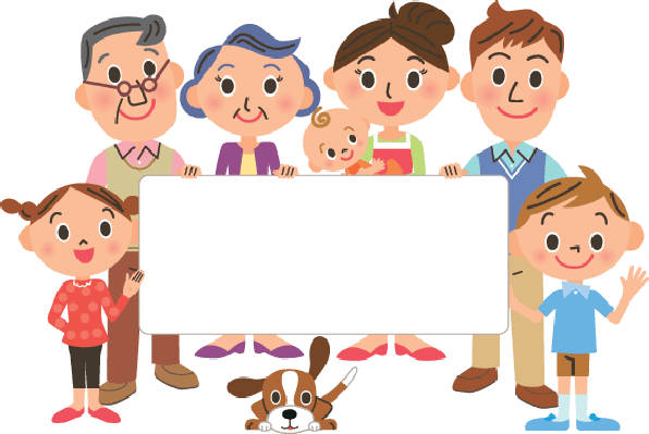 Family png clipart. Transparent pictures free icons