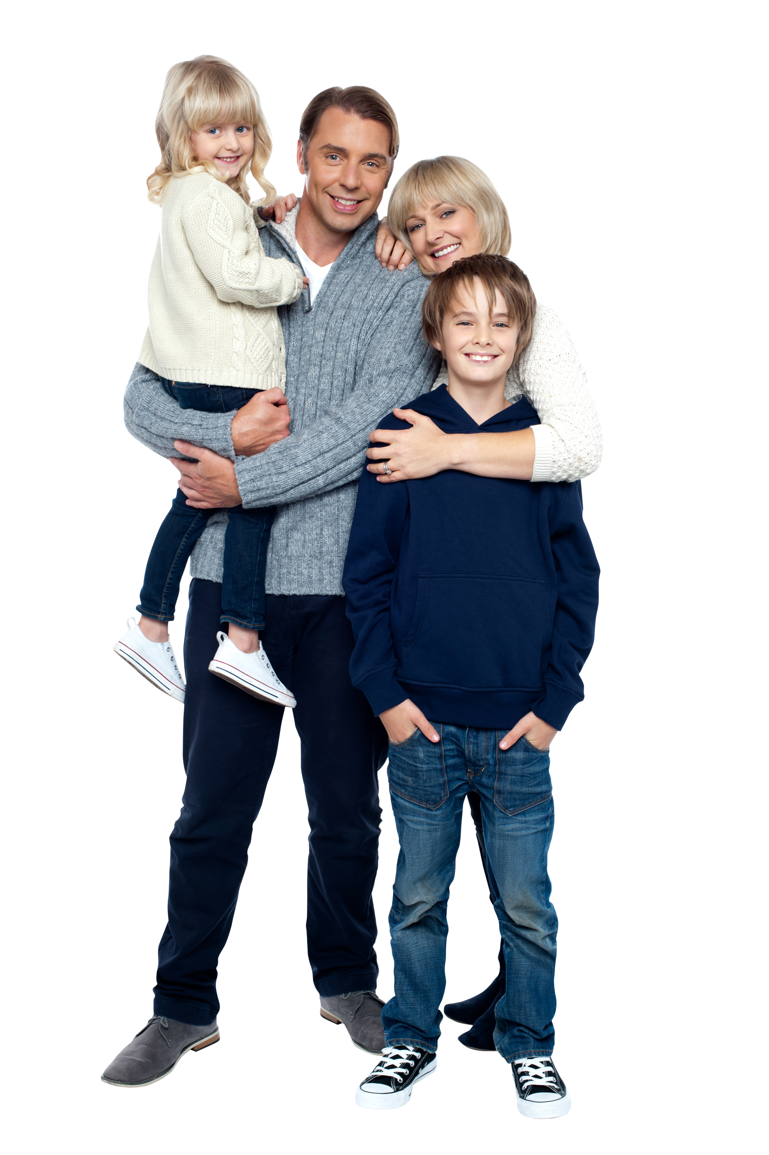 Family png image. Purepng free transparent cc