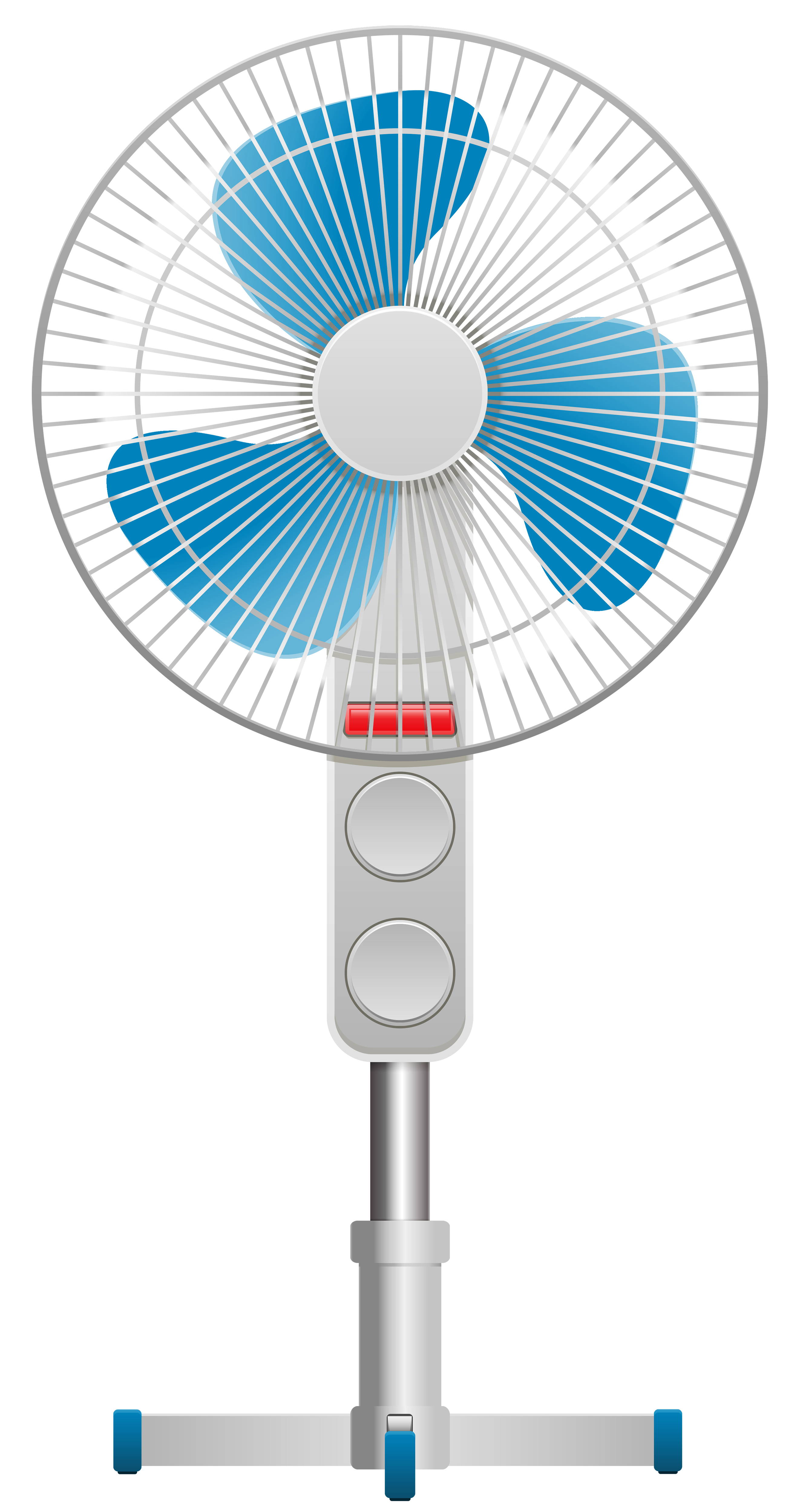 Fan png. Pedestal clip art best
