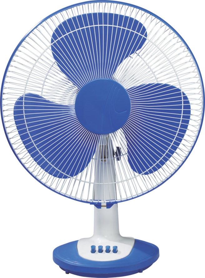 desk fan png